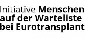 Warteliste Eurotransplant